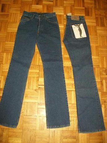 Calvin klein jeans extra titgh and narrow 29 TANIO