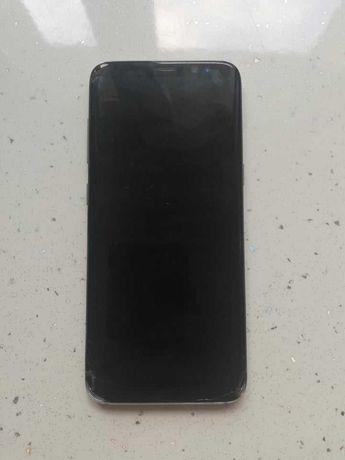 Samsung Galaxy S8 uszkodzony dotyk zestaw aktualne