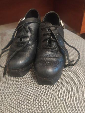 Обувь для танцев 33/5