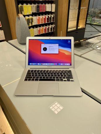 MacBook Air 13'' (2014) 4/128Gb Silver Рассрочка/Оплата Частями