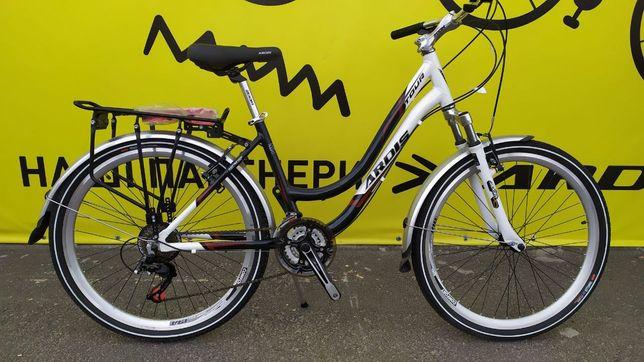 Новий велосипед- Ardis Tour/Документи/Гарантія/Розстрочка!