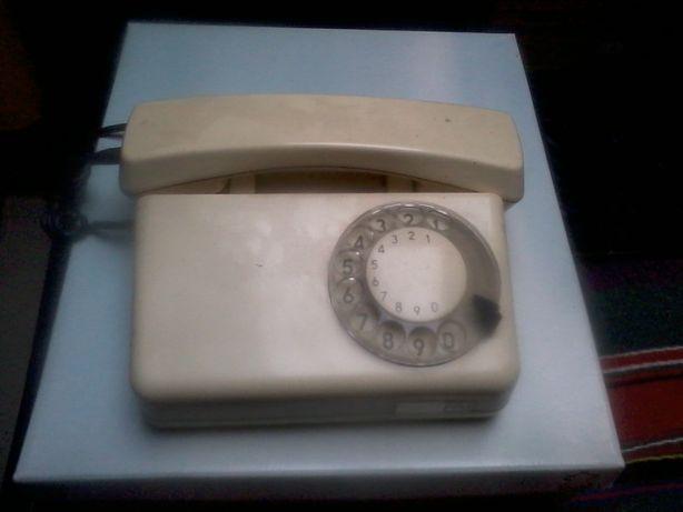 Telefon Tulipan