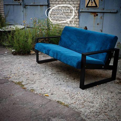 АКЦИЯ Диваны,Столы лофт,мебель для кафе,мебель для улиц,кальянных