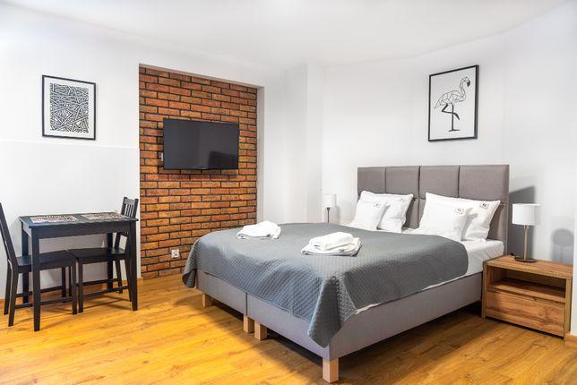 Tanie Apartamenty Gorzów Wlkp villa82