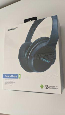 Bose Auscultadores SoundTrue