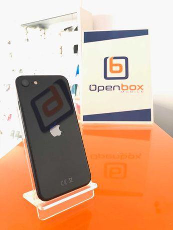 IPhone SE 2 Gen 128GB Preto B - Garantia 12 meses