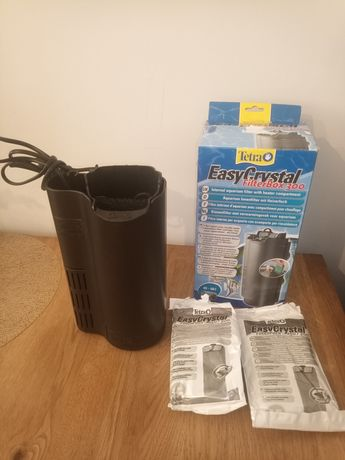 EasyCrystal FilterBox 300 NOWY