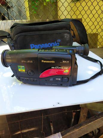 Продам камеру панасоник