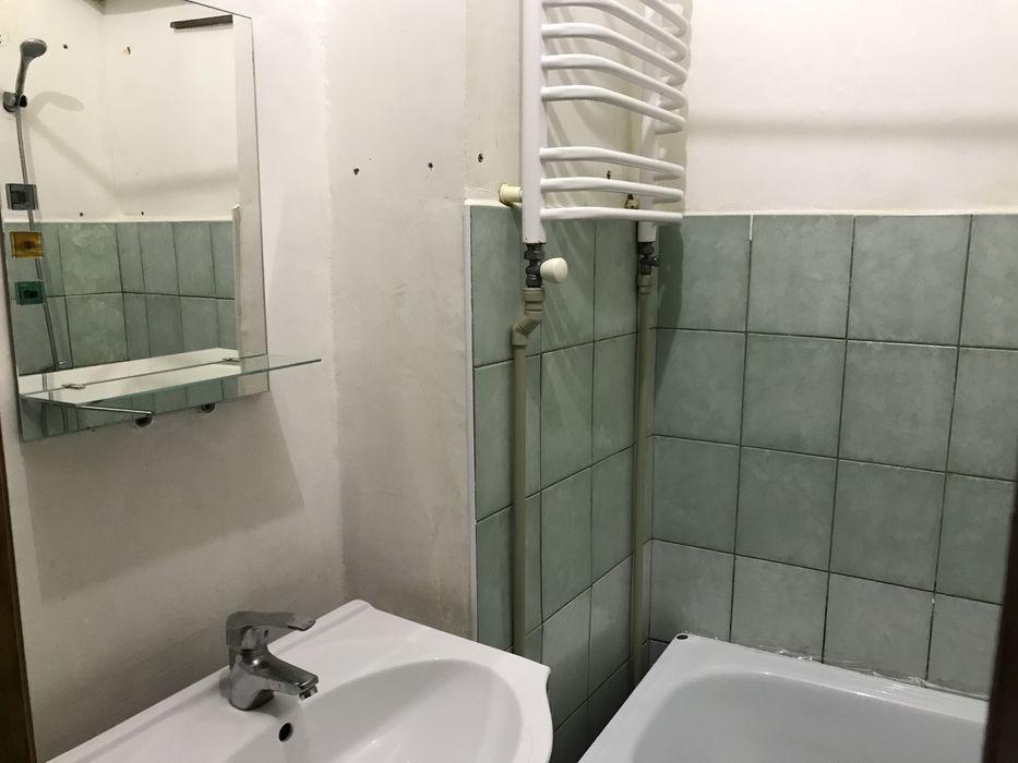 Подобово 2к квартира центр-1