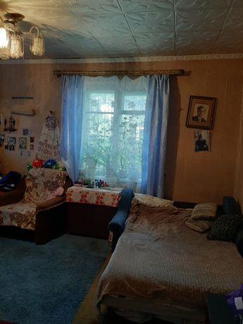 В продаже 1 комнатная квартира на Одесской