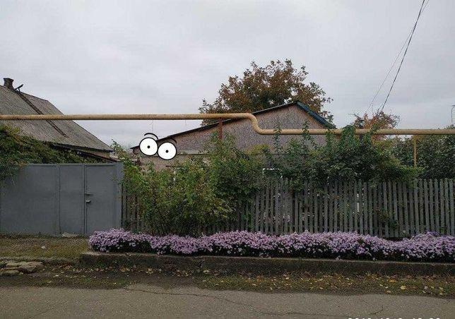 Продам дом в Харцызске