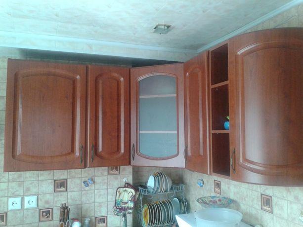 Продается 2-х комнатная квартира г.Белицкое, Добропольский р-н