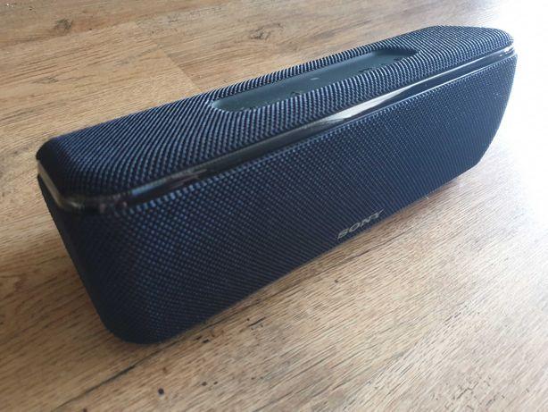 Sony XB41 głośnik bluetooth Jak Nowy
