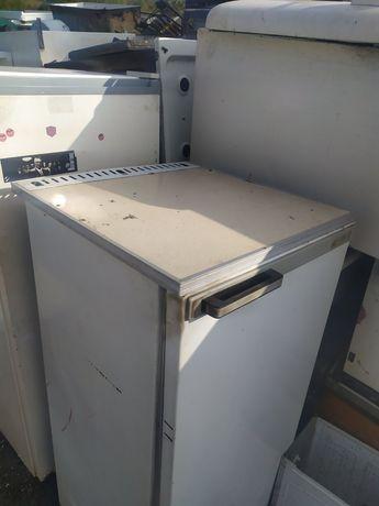 Холодильник б/у избавиться