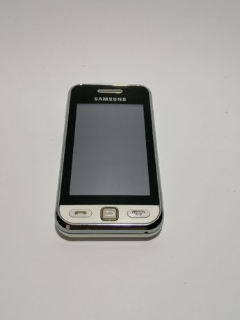 мобильный телефон Самсунг S5230