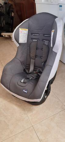 Cadeira Auto Chicco Zenith 0+/1
