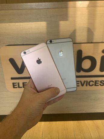 iPhone 6sPlus 16/32/64/128 Магазин Доставка Подарок