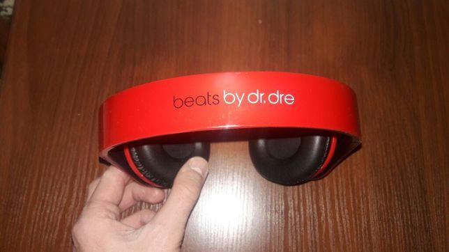 Продаются наушники Beats - By Dr. Dre