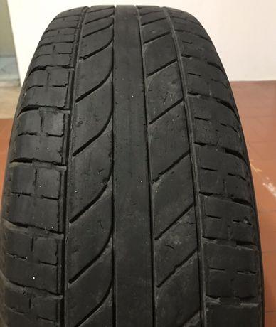 1 pneu Hankook 235/70 R16
