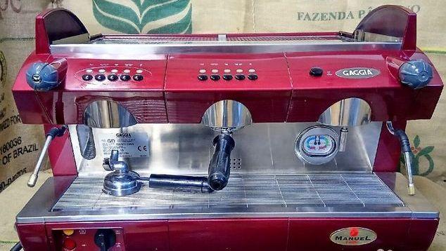 Кофемашина кофеварка кофемолкав а аренду сервис кофе машин аренда кофе
