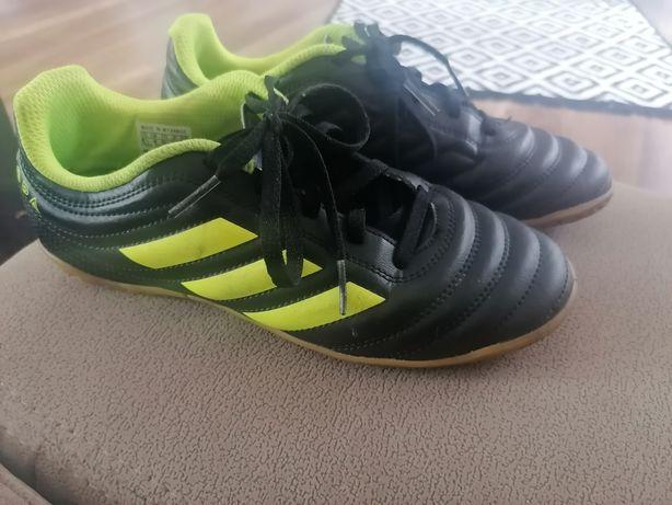 Halówki Adidas Copa 36 1/3