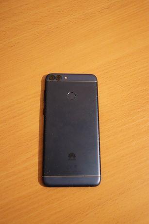 Продам Huawei P smart 3/32