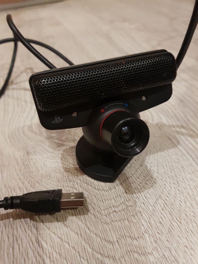 Kamerę PS3 sprawna