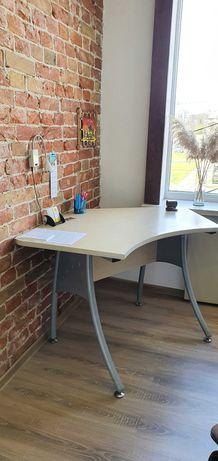 Робочий стіл (рабочий стол для офиса)