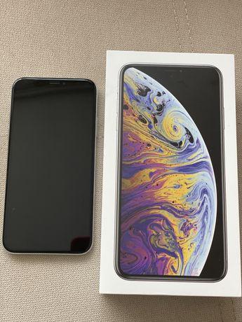 Iphone 10, 256gb