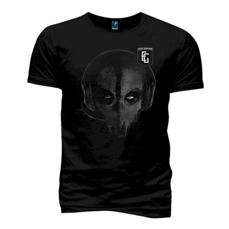 Koszulka gracza Esports (KEG17)