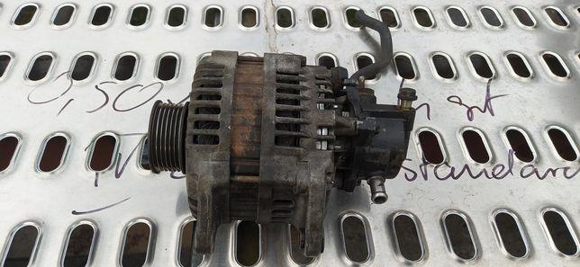 Alternator Astra 1.7 isuzu