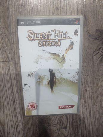 Sprzedam Silent Hills Orygins