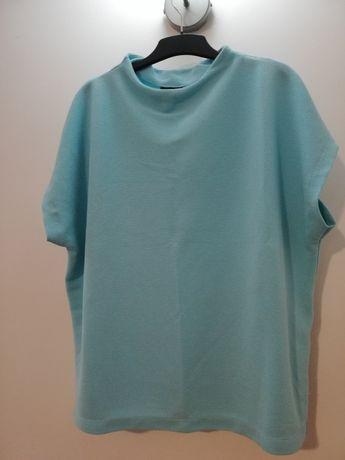 Bluzka c&a XL canda