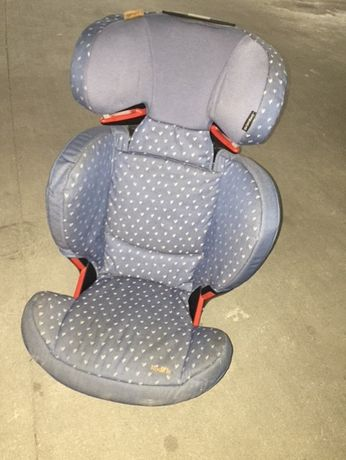 Vendo Cadeira Auto (Bebé Confort) GRANDE PREÇO
