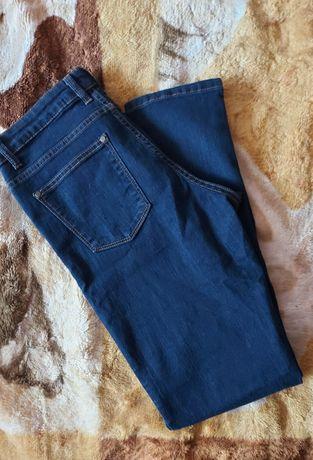 Sprzedam spodnie w rozmiarze 40