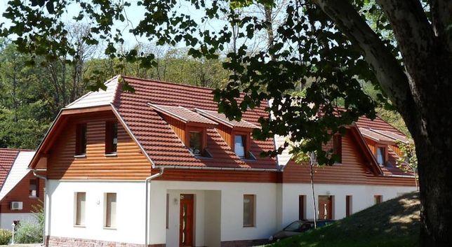 Продам 3-х комнатную квартиру в Венгрии/Залачанах