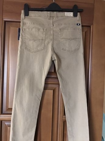 Продам брюки Lucky brand America