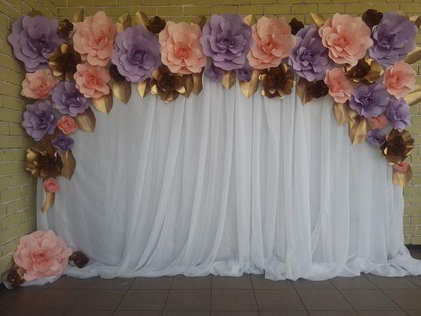 Фото зона на свадьбу, оформление зала, фотозона, фото зона для свадьбы