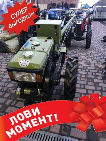 Продам мотоблок зубр JR Q 79E з доставкою!Ружин, Белая Церковь, Винниц