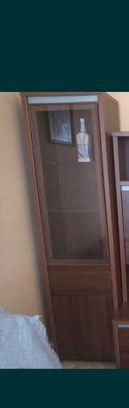 Witryna na szkło