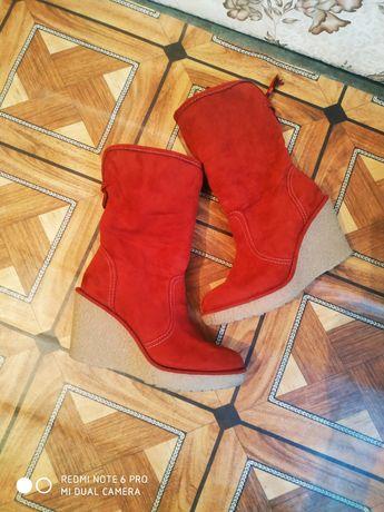 Придом батинки не дорого