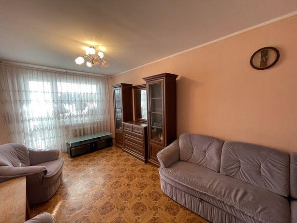 Продам 3-х комн. квартиру на Дзержинке, пр. Мира