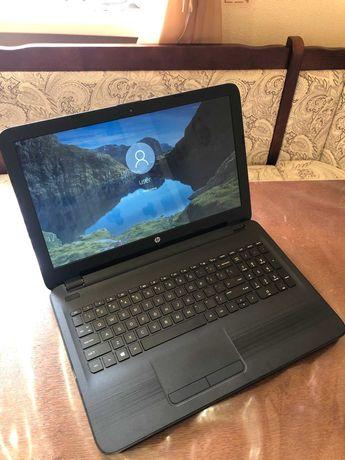 "Ноутбук 15"" HP Pavilion 15-ba061dx (A12-9700P/8Gb/SSD128/Radeon R7)"