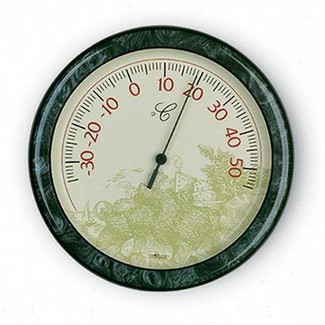 Термометр Konus Thermoclassic настінний
