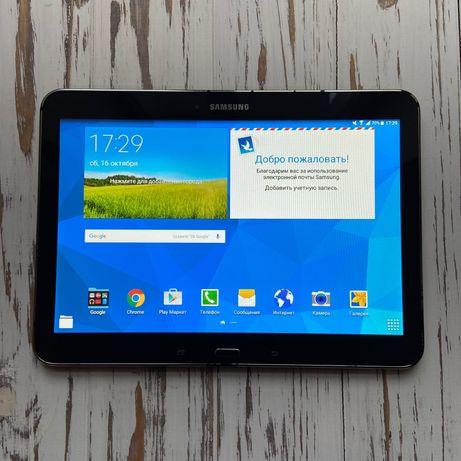 "Планшет Samsung Galaxy Tab 4 10.1"" 16GB 3G"