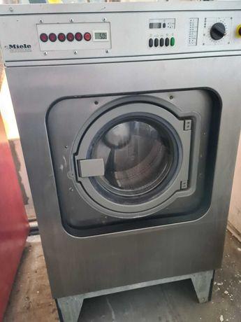 Промышленные стиральные машины Б/У