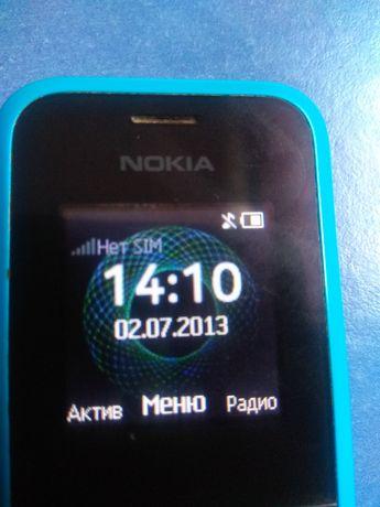 Nokia, телефон, рабочий
