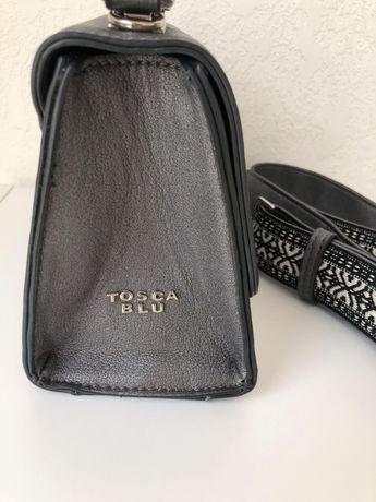 Сумка бренда Tosca Blu