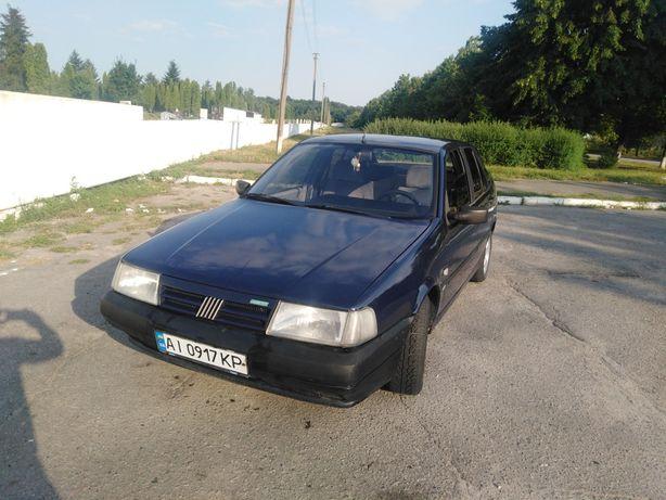 Fiat tempra 1.6 бензин