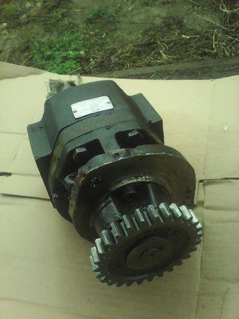 Pompa hydrauliczna Case ładowarka,koparka,cyklop,rembak